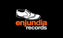 Enjundia Records